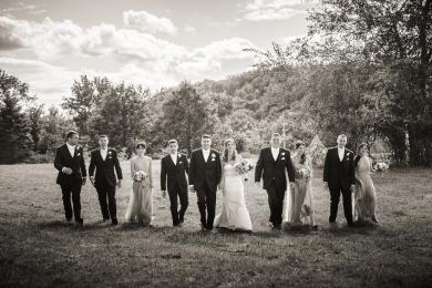 2017-Matrigali-Wedding-0907