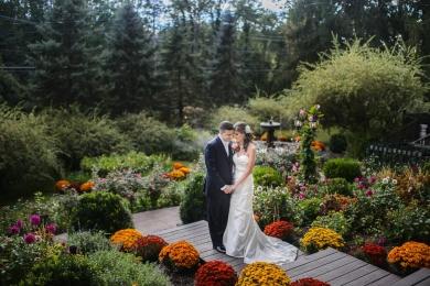 2017-Matrigali-Wedding-1535