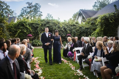 2017-Matrigali-Wedding-1689