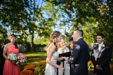 2017-Matrigali-Wedding-2055
