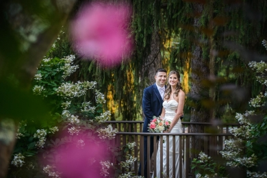 2017-Matrigali-Wedding-2594