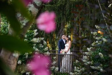 2017-Matrigali-Wedding-2604