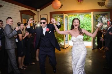 2017-Matrigali-Wedding-2851