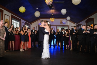 2017-Matrigali-Wedding-2888