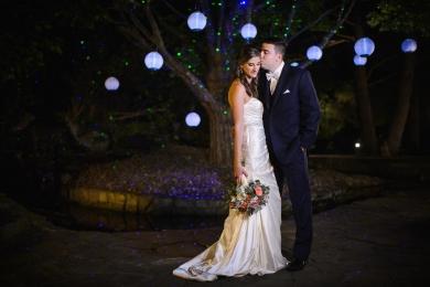 2017-Matrigali-Wedding-3812