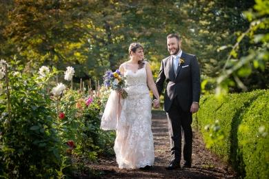 2018-Burke-Wedding-0696