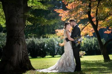 2018-Burke-Wedding-0709