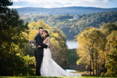 2018-Burke-Wedding-0818
