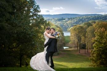 2018-Burke-Wedding-0884