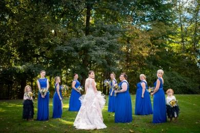 2018-Burke-Wedding-1322