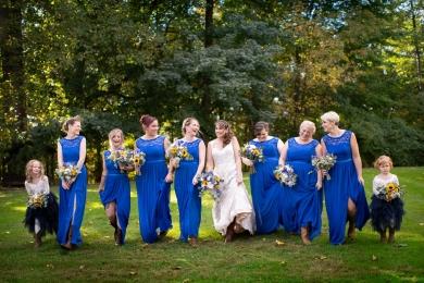 2018-Burke-Wedding-1362