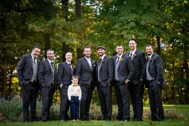 2018-Burke-Wedding-1572