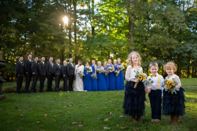 2018-Burke-Wedding-1583