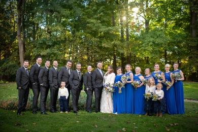 2018-Burke-Wedding-1600