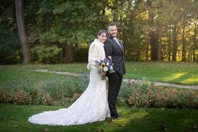 2018-Burke-Wedding-1660