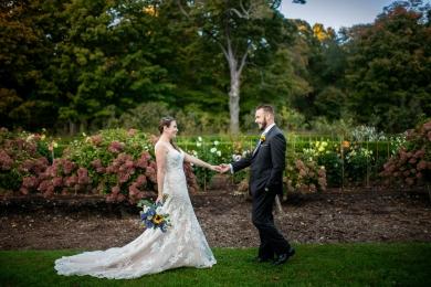 2018-Burke-Wedding-2430