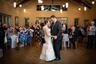 2018-Burke-Wedding-3843