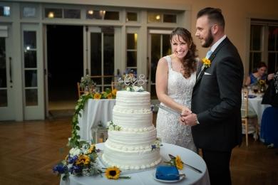 2018-Burke-Wedding-4408