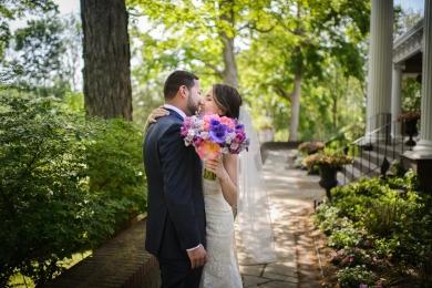 2017-Neal-Wedding-0603