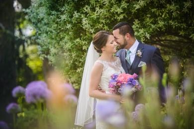 2017-Neal-Wedding-1157