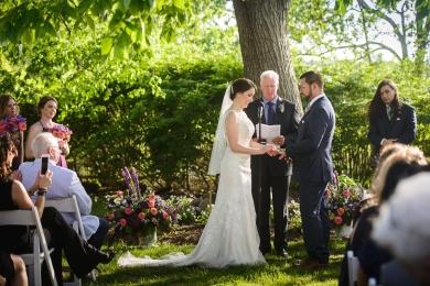 2017-Neal-Wedding-1830