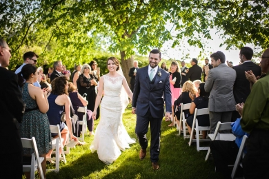 2017-Neal-Wedding-1889