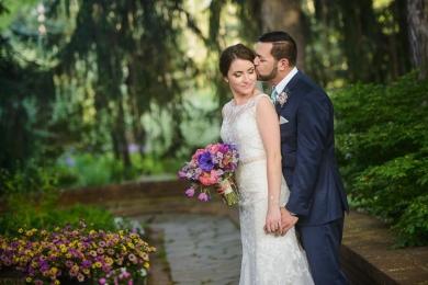 2017-Neal-Wedding-2188