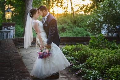 2017-Neal-Wedding-2776