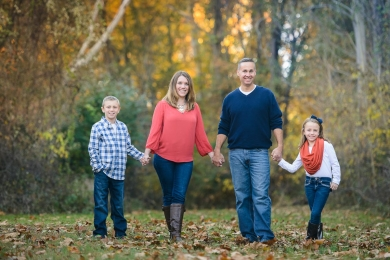 2015-Terry-Family-0143-Edit