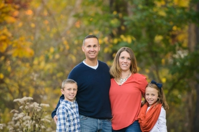 2015-Terry-Family-0351-Edit