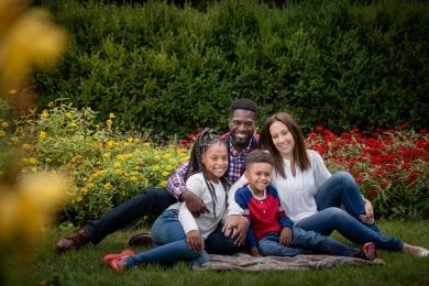 2018-Sollazzo-Family-0373