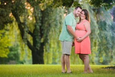 2015-OCarroll-Maternity-0365
