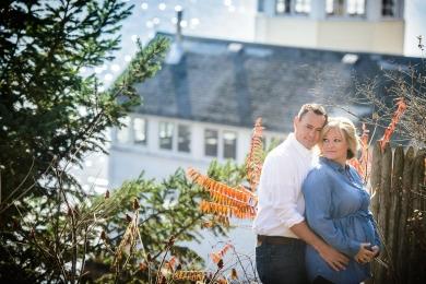 2016-Baldesweiler-Maternity-0093