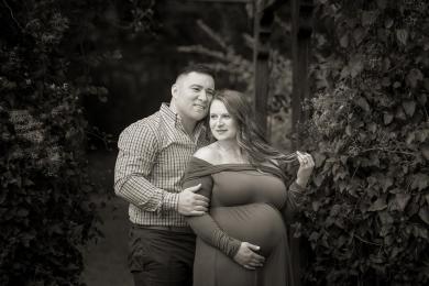 2018-Hasbrouck-Maternity-0400