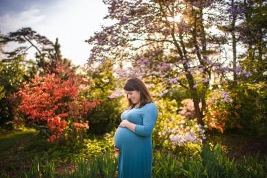 2018-Ocarroll-Maternity-0280