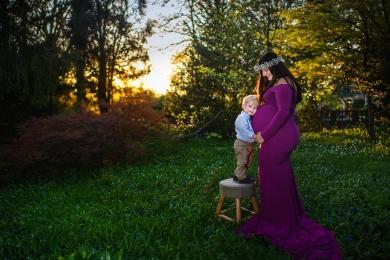 2018-Satkin-Maternity-0709