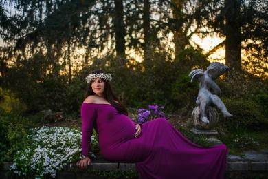 2018-Satkin-Maternity-0805