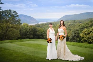 2015-Freskco-Adams-Wedding-0352