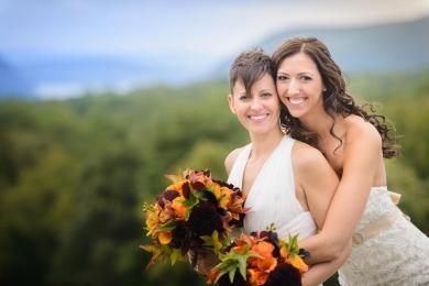 2015-Freskco-Adams-Wedding-0421