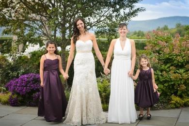2015-Freskco-Adams-Wedding-0617