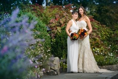 2015-Freskco-Adams-Wedding-0711