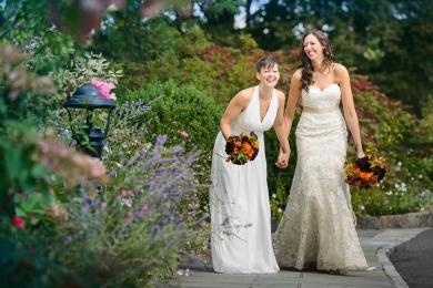 2015-Freskco-Adams-Wedding-0779