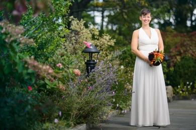 2015-Freskco-Adams-Wedding-0806