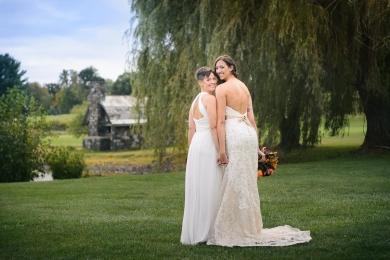 2015-Freskco-Adams-Wedding-0876