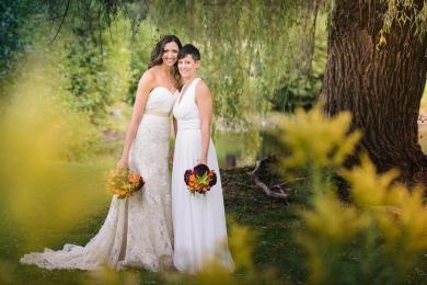 2015-Freskco-Adams-Wedding-0946
