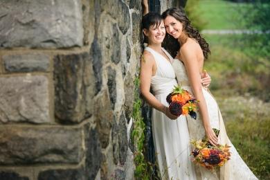 2015-Freskco-Adams-Wedding-1062