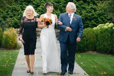 2015-Freskco-Adams-Wedding-1214