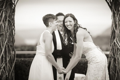 2015-Freskco-Adams-Wedding-1541