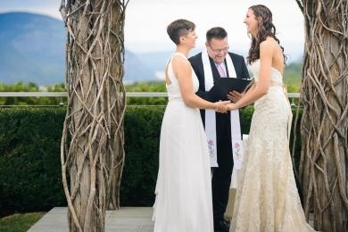 2015-Freskco-Adams-Wedding-1547