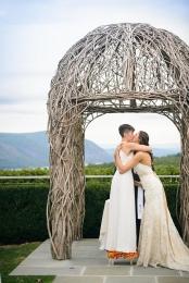 2015-Freskco-Adams-Wedding-1699